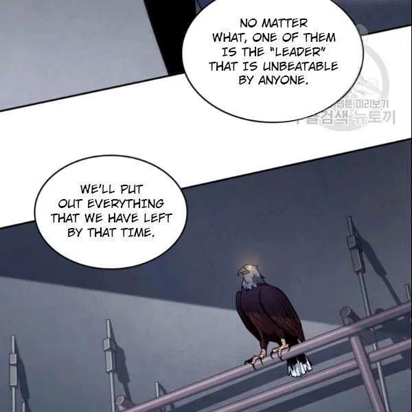 Tomb Raider King Chapter 186 page 105 - Mangakakalots.com