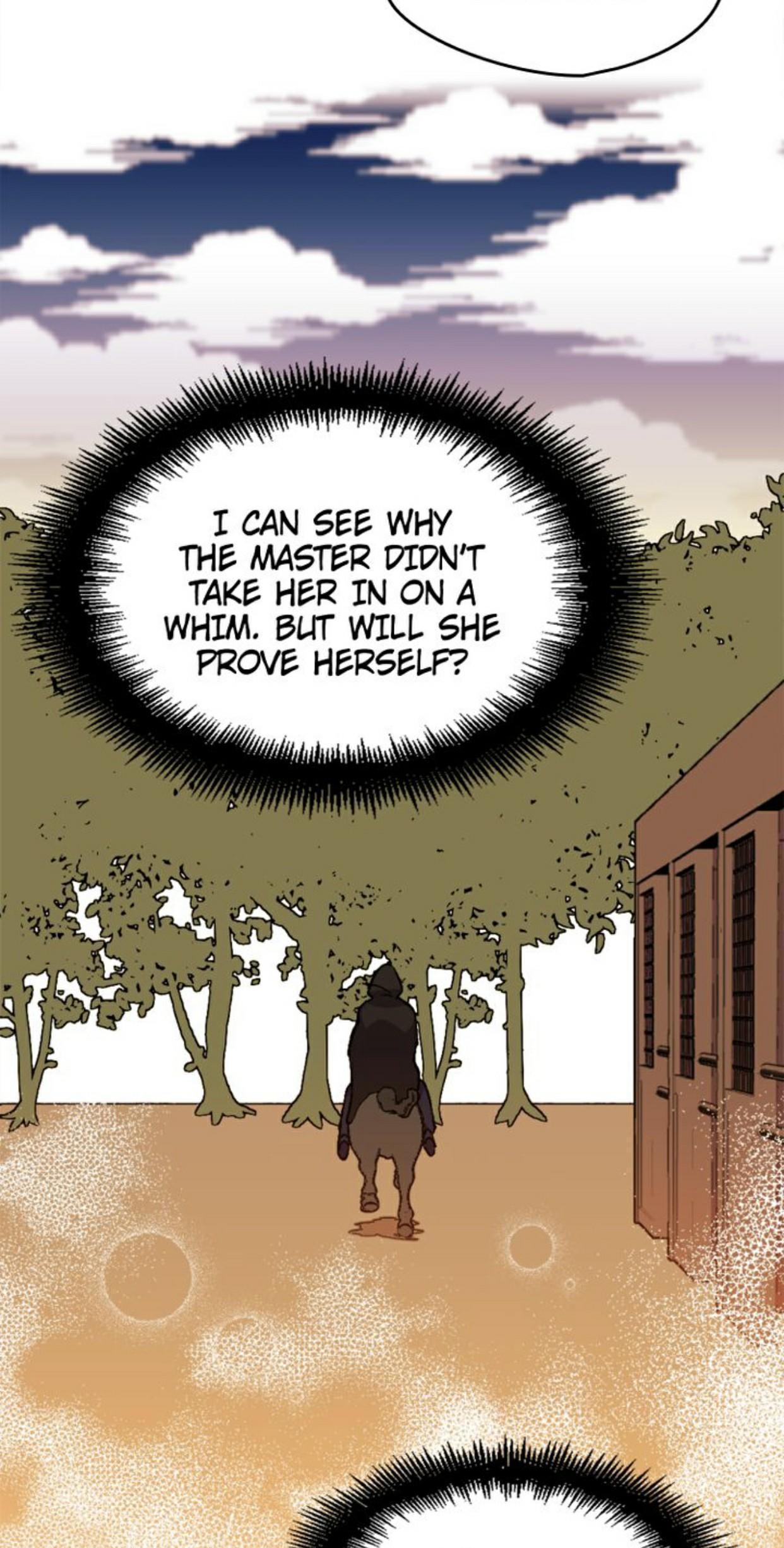 I'll Save A Decent Family Chapter 48.5 page 5 - Mangakakalots.com