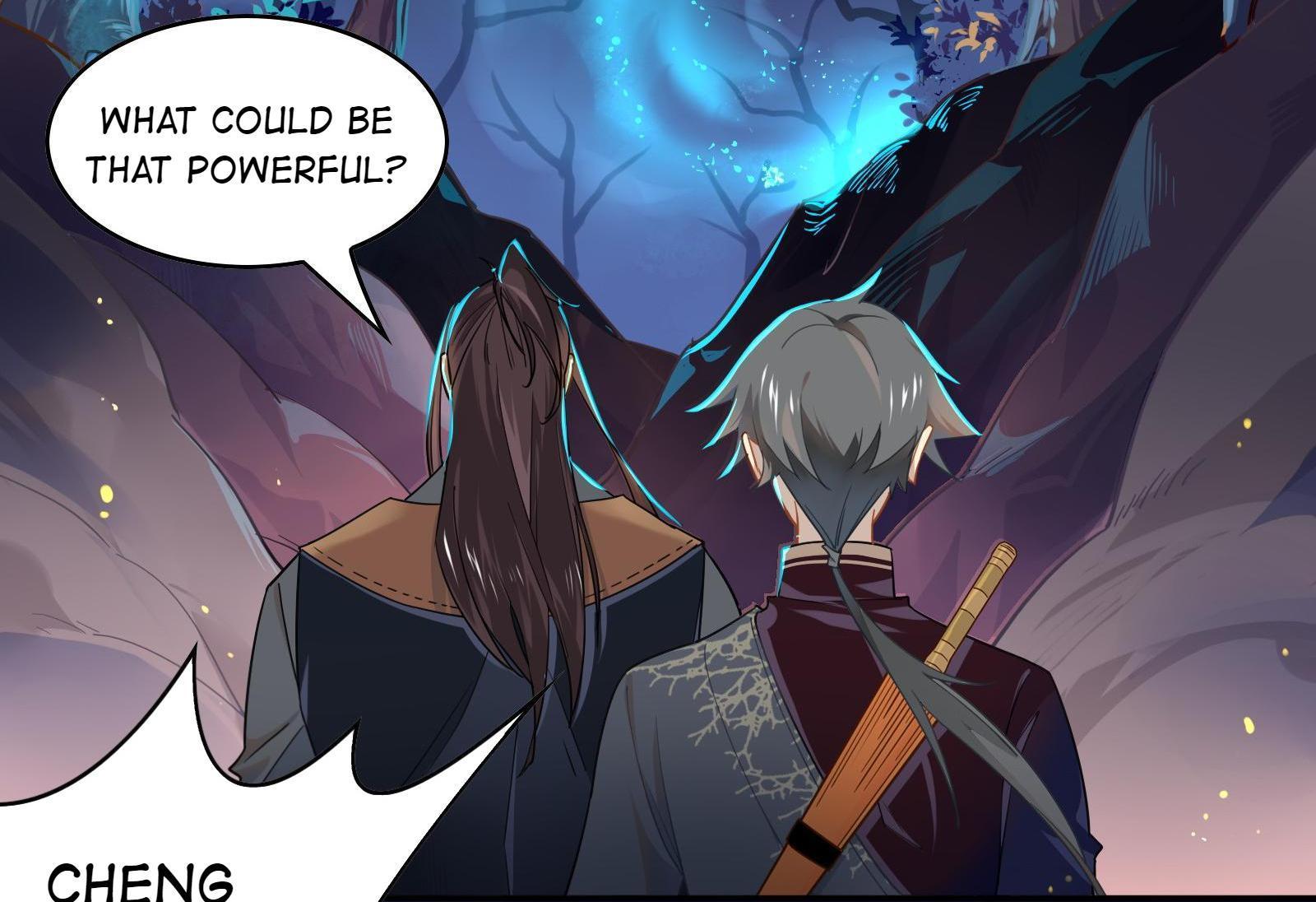 Craftsman Chapter 23: Black Umbrella Case : Episode 23 page 40 - Mangakakalots.com
