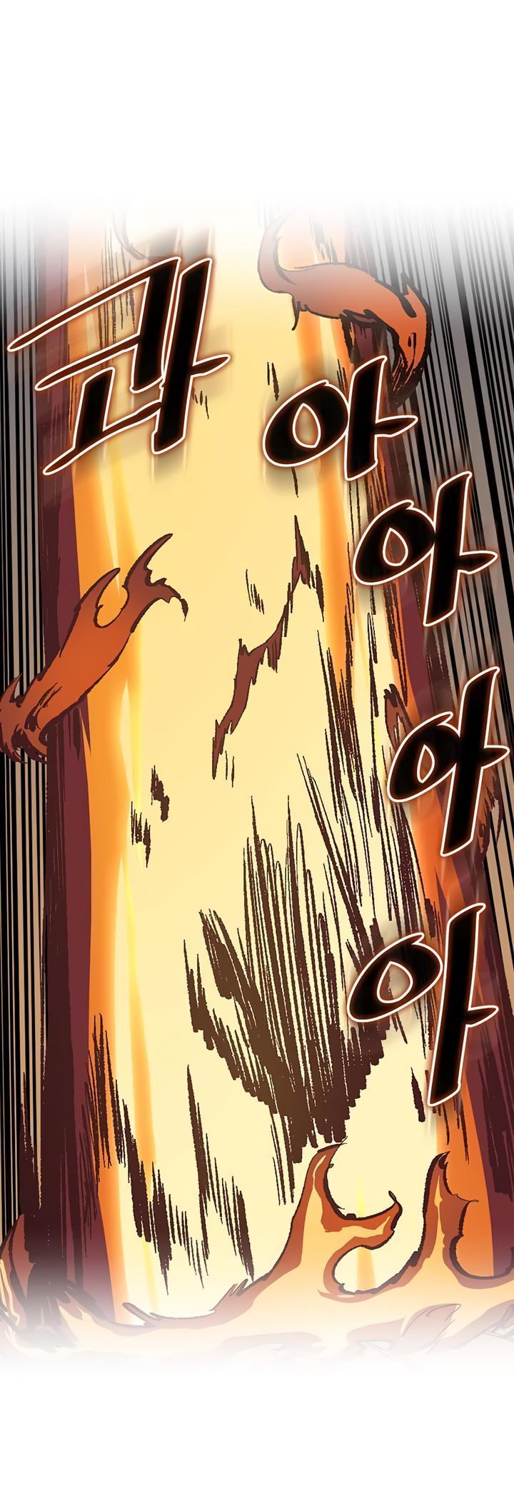 A Returner's Magic Should Be Special Chapter 35 page 10 - Mangakakalots.com