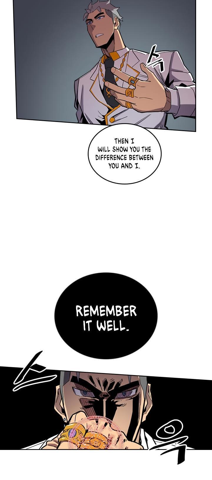 A Returner's Magic Should Be Special Chapter 33 page 30 - Mangakakalots.com