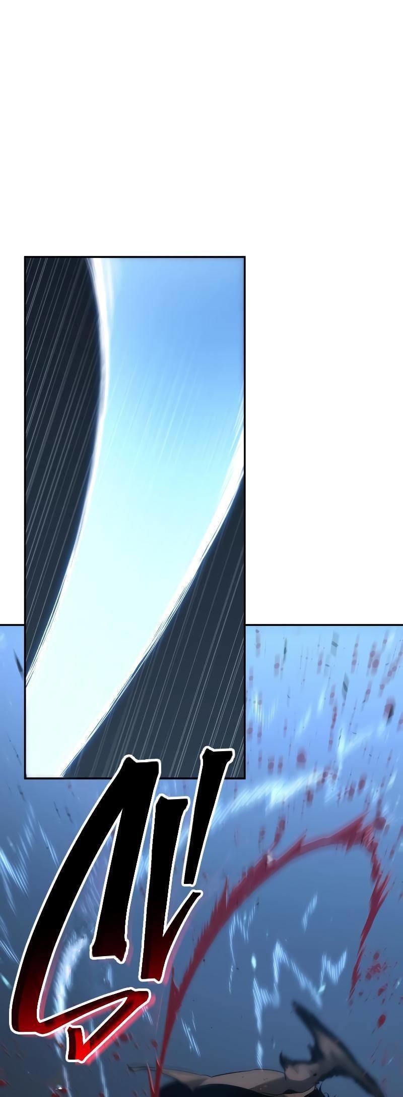 Omniscient Reader'S Viewpoint Chapter 72 page 1 - Mangakakalot