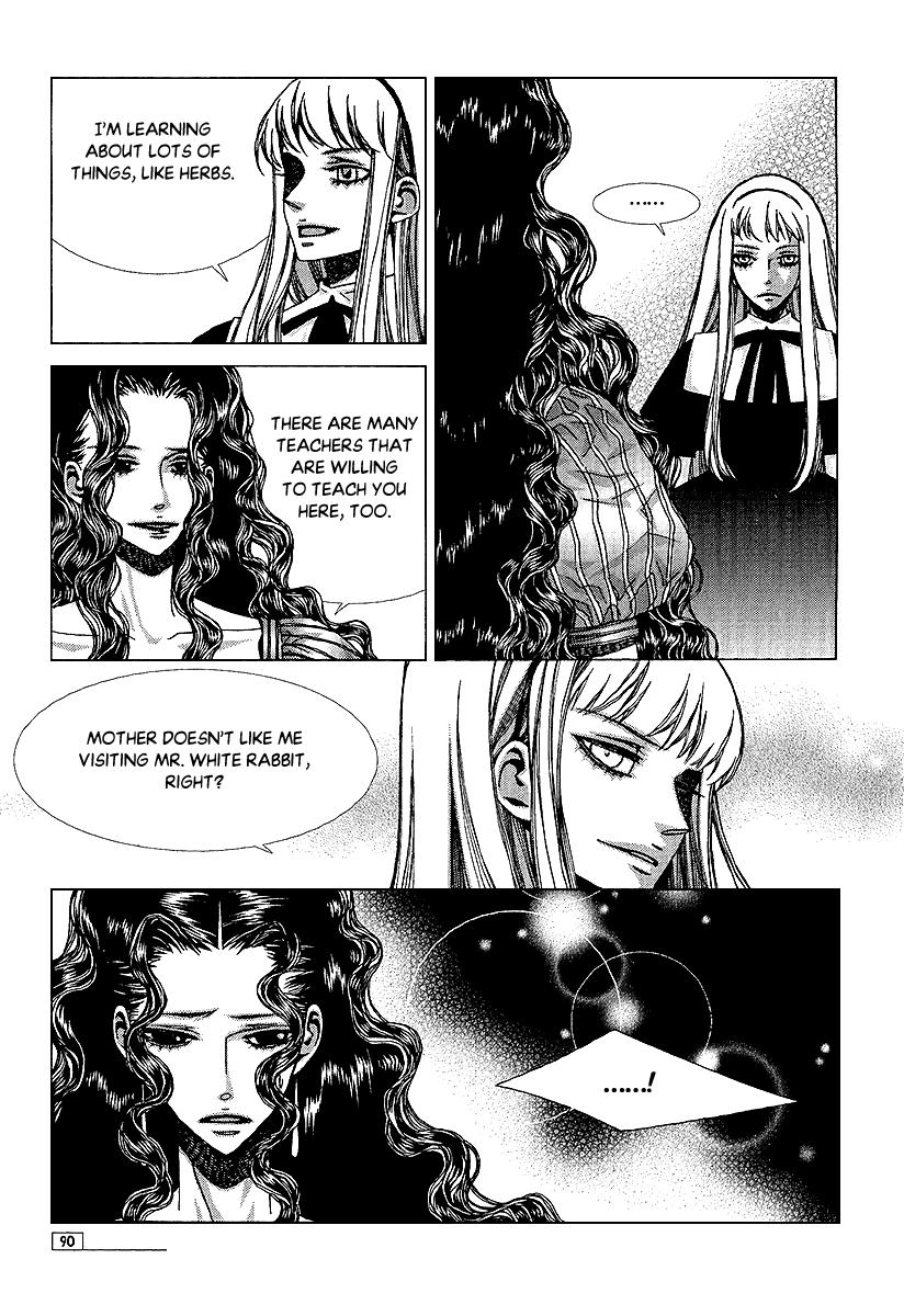 Chronicles Of The Grim Peddler Chapter 30: Alice In Wonderland Part 1 page 29 - Mangakakalots.com