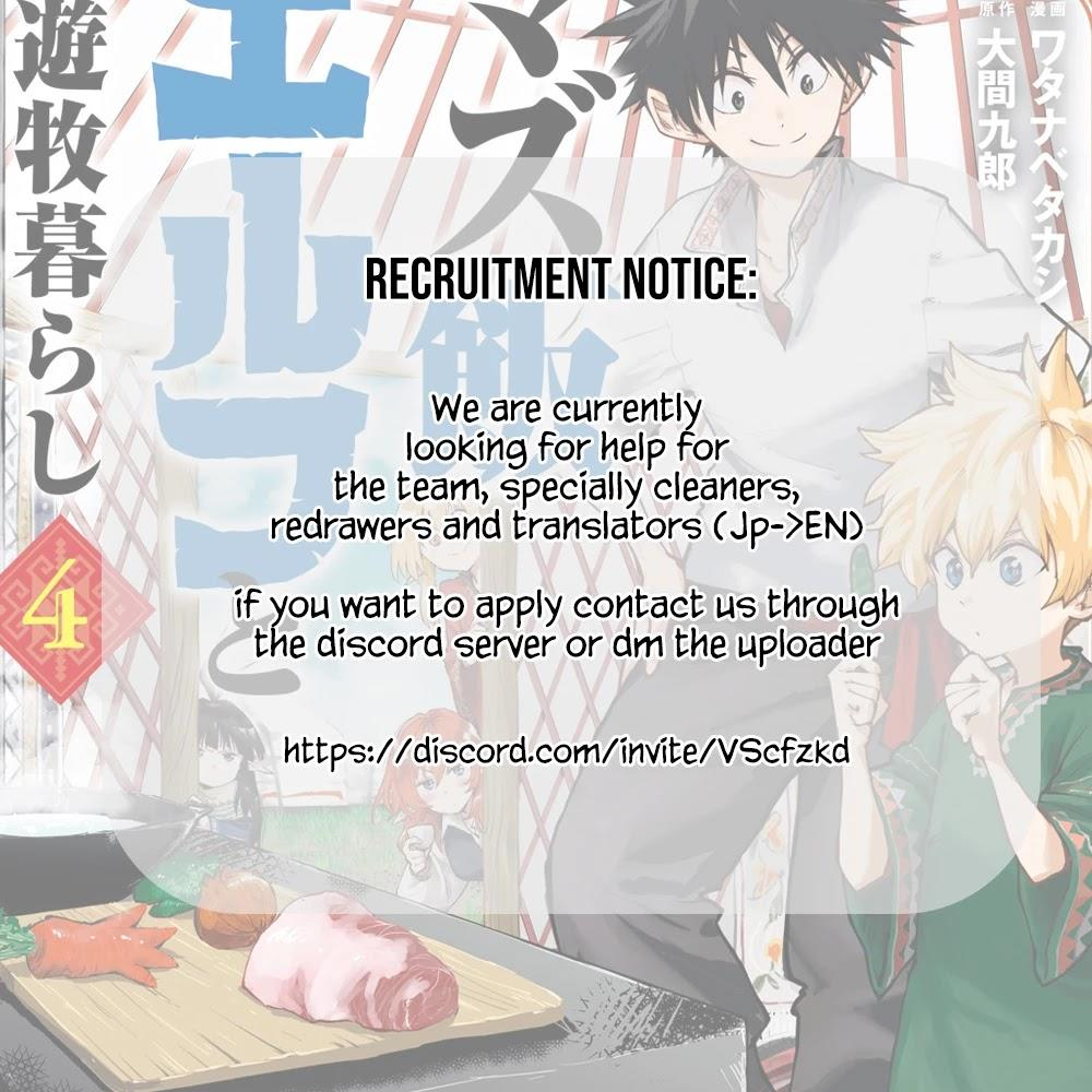 Himegasaki Sakurako Wa Kyoumo Fubin Kawaii! Chapter 11 page 17 - Mangakakalots.com