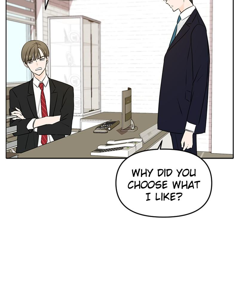 See You In My 19Th Life Chapter 44: Episode 44 page 27 - Mangakakalots.com