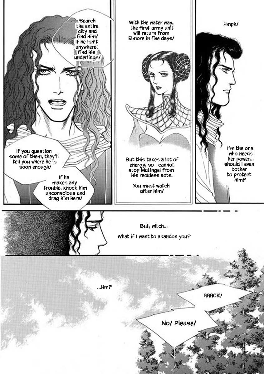 Lineage Chapter 66 page 9 - Mangakakalots.com