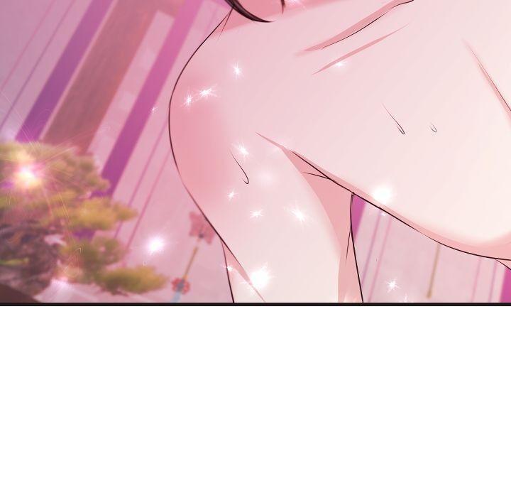 An Inescapable Love Chapter 48 page 18 - Mangakakalots.com
