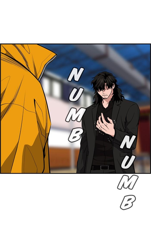 Get Schooled Chapter 10: Episode 10 page 103 - Mangakakalots.com
