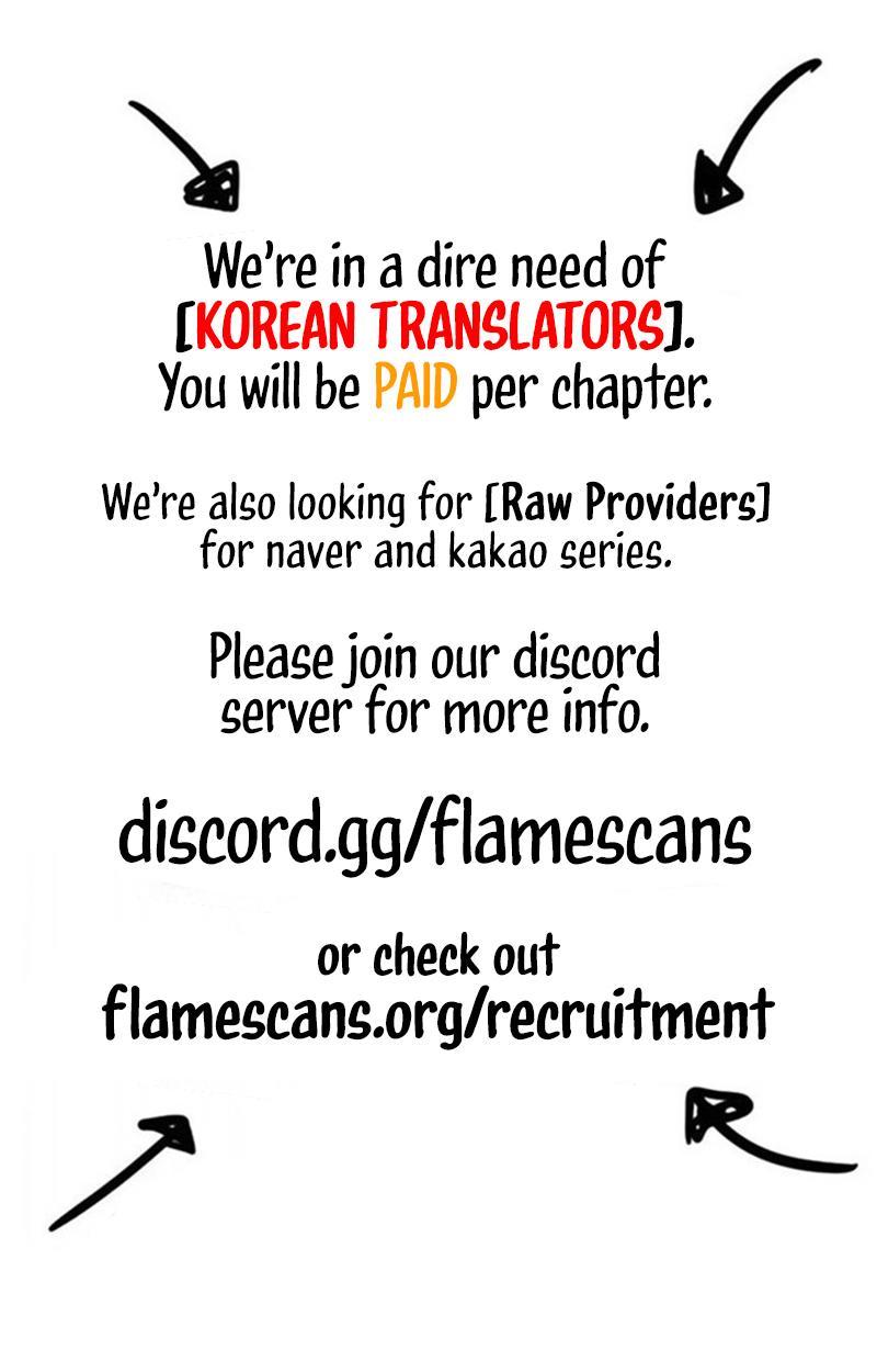 The Reincarnated Inferior Magic Swordsman Chapter 40 page 11 - Mangakakalots.com