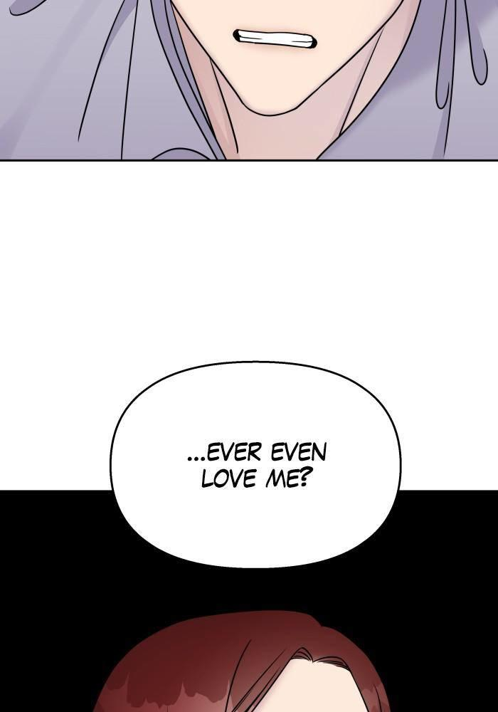 My Butler, Not Lover Chapter 26 page 7 - Mangakakalots.com