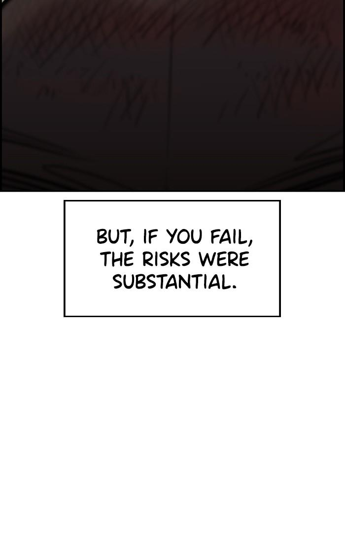 Get Schooled Chapter 10: Episode 10 page 33 - Mangakakalots.com