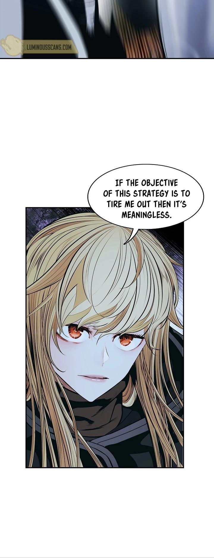 Mookhyang - Dark Lady Chapter 116 page 17 - Mangakakalots.com