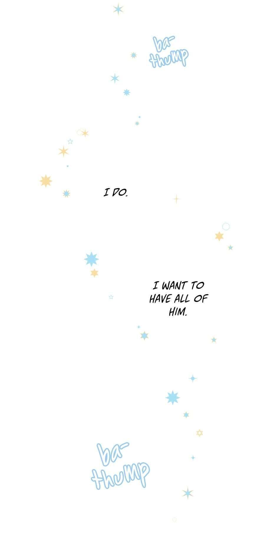 The Great Wish Chapter 98 page 60 - Mangakakalots.com