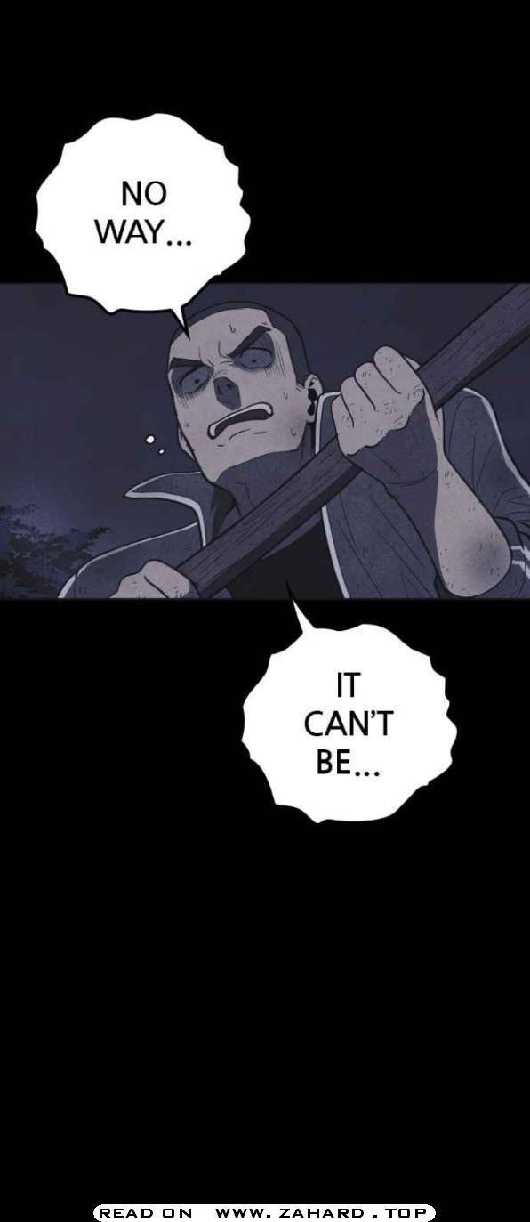 Shotgun Boy Chapter 29 page 46 - Mangakakalots.com