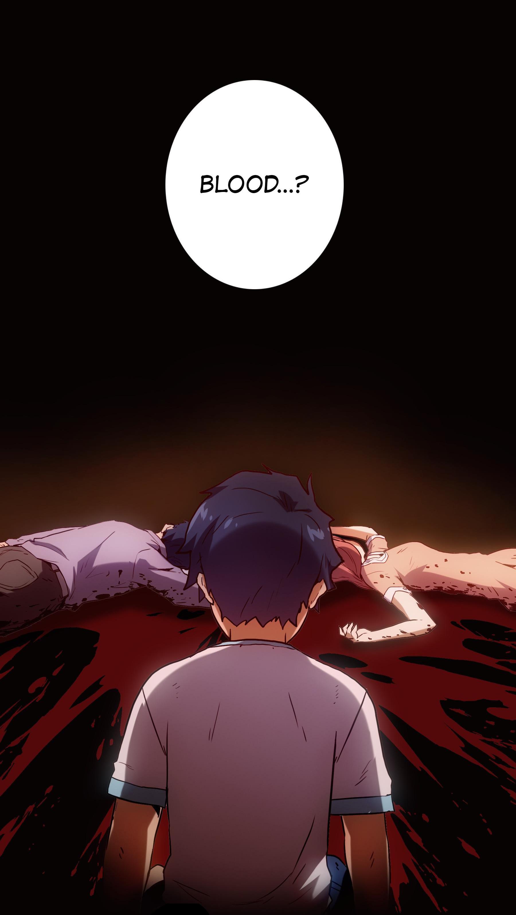 """Finger Girls Vol.1 Chapter 18: """"bad Luck"""" page 27 - Mangakakalots.com"""