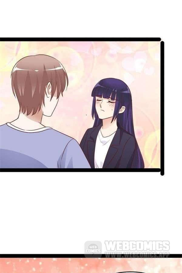 The One In My Dream Chapter 60 page 77 - Mangakakalots.com
