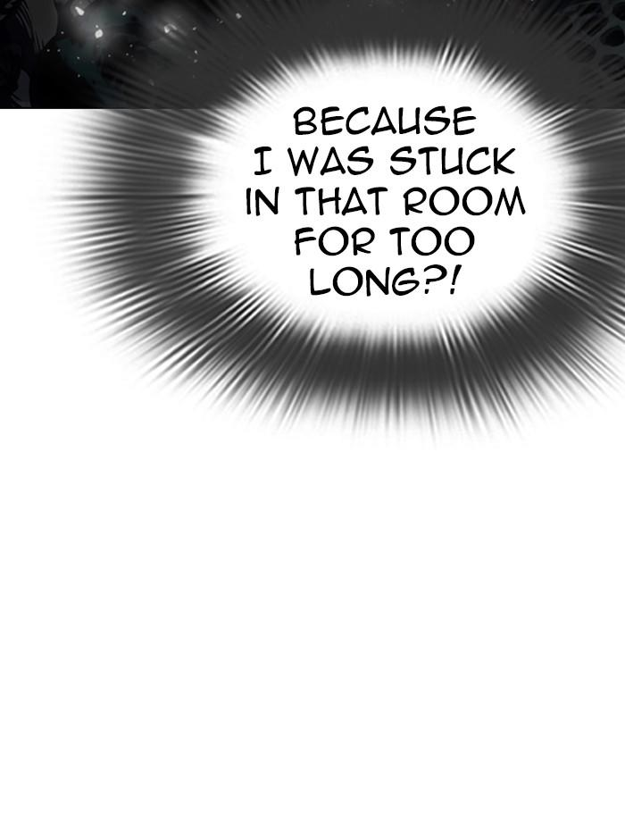 Lookism Chapter 342: Ep. 342: Workers(3 Affiliates) (13) page 11 - Mangakakalots.com