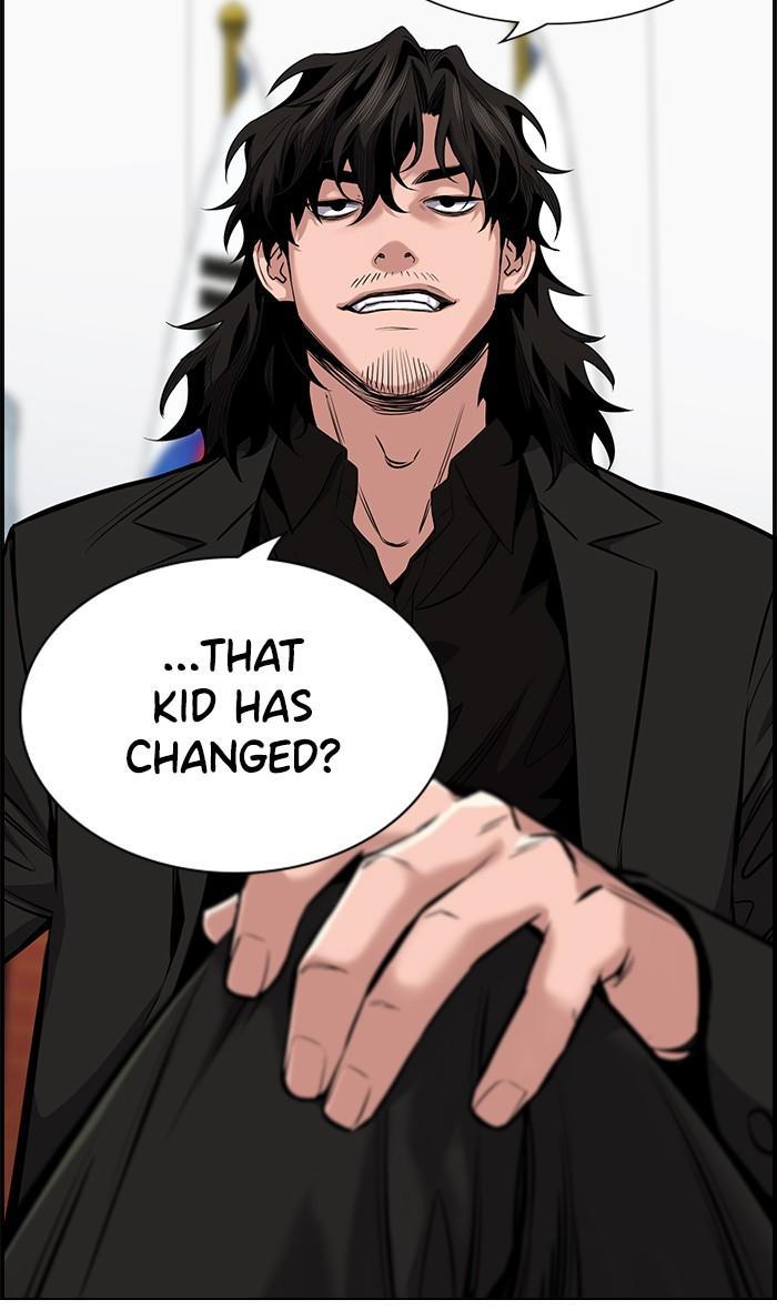 Get Schooled Chapter 12: Episode 12 page 63 - Mangakakalots.com