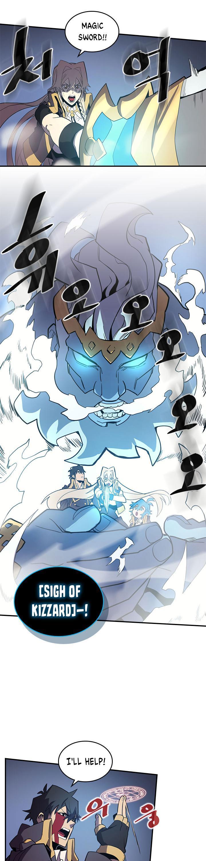 A Returner's Magic Should Be Special Chapter 92 page 24 - Mangakakalots.com