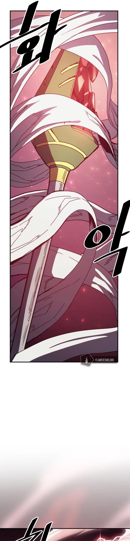A Returner's Magic Should Be Special Chapter 160 page 45 - Mangakakalots.com