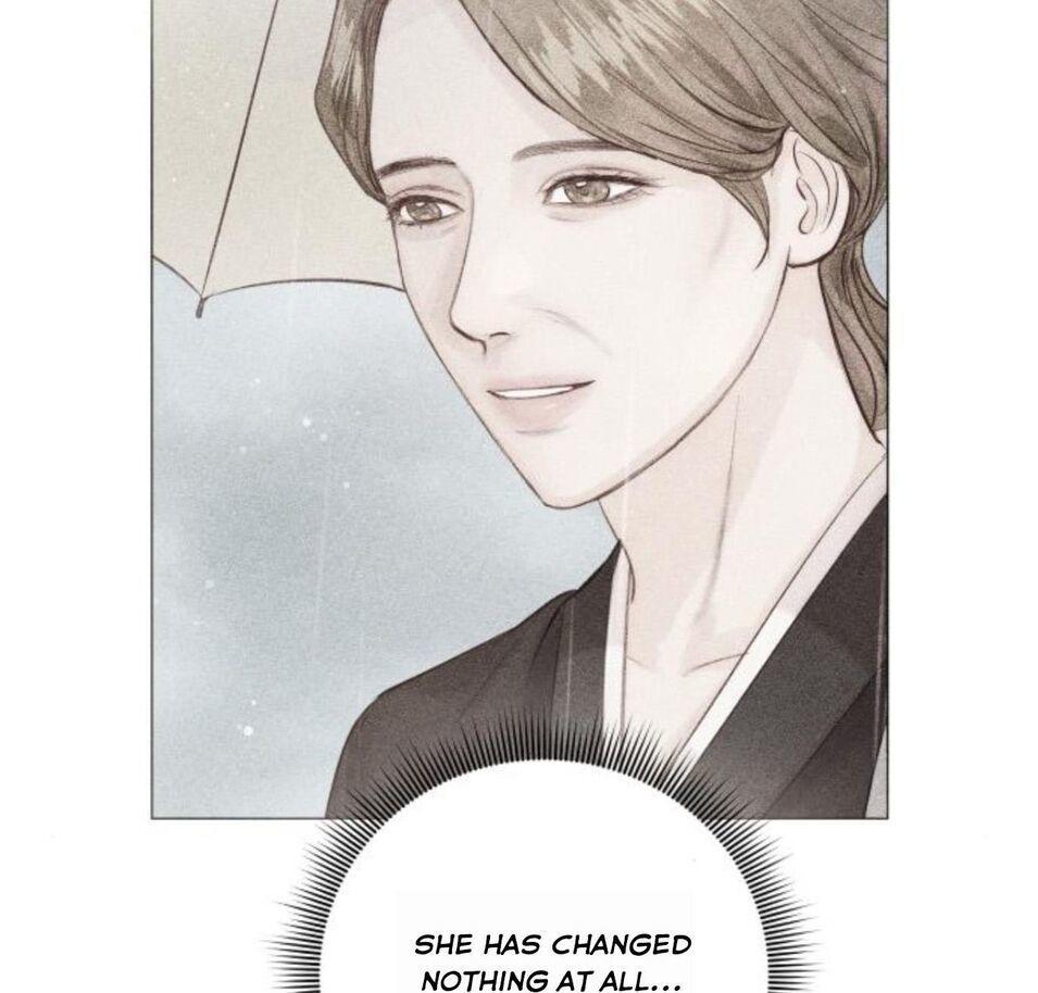 Surely A Happy Ending Chapter 22 page 43 - Mangakakalots.com