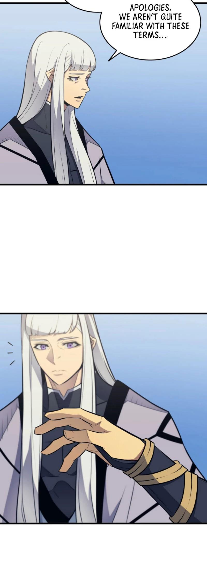 The Great Mage Returns After 4000 Years Chapter 91 page 41 - Mangakakalots.com