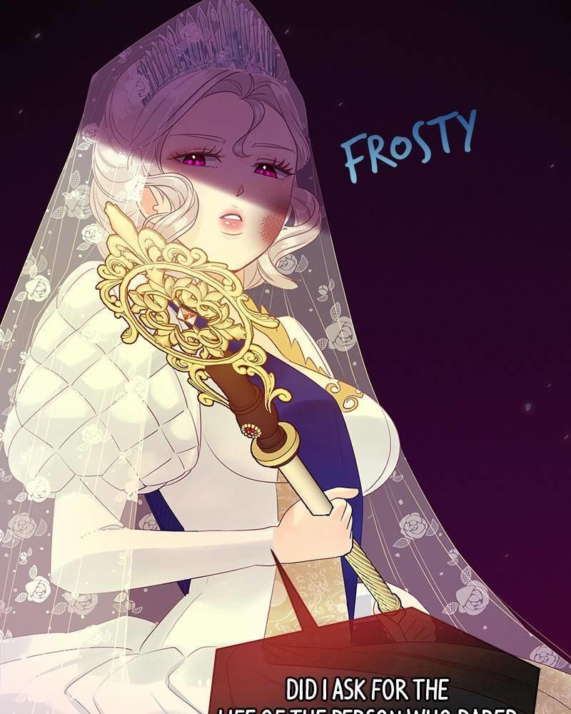 The Princess' Jewelry Box Chapter 10 page 4 - Mangakakalots.com