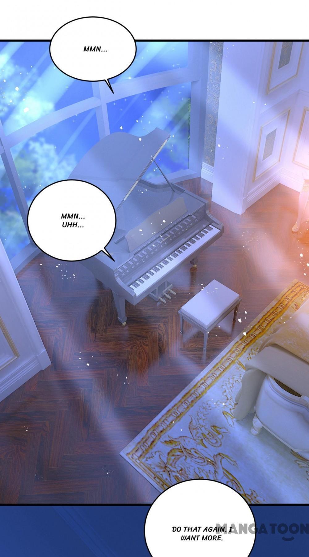 Ceo Above, Me Below Chapter 448 page 1 - Mangakakalots.com
