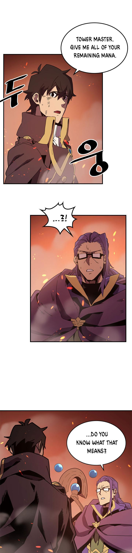 A Returner's Magic Should Be Special Chapter 97 page 12 - Mangakakalots.com