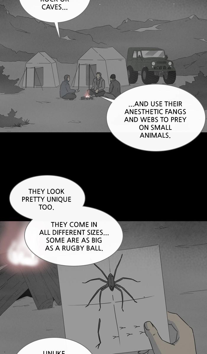 Tales Of The Unusual Chapter 315: Ep. 315 - Queen Of Anesthesia - Part 1 page 9 - Mangakakalots.com