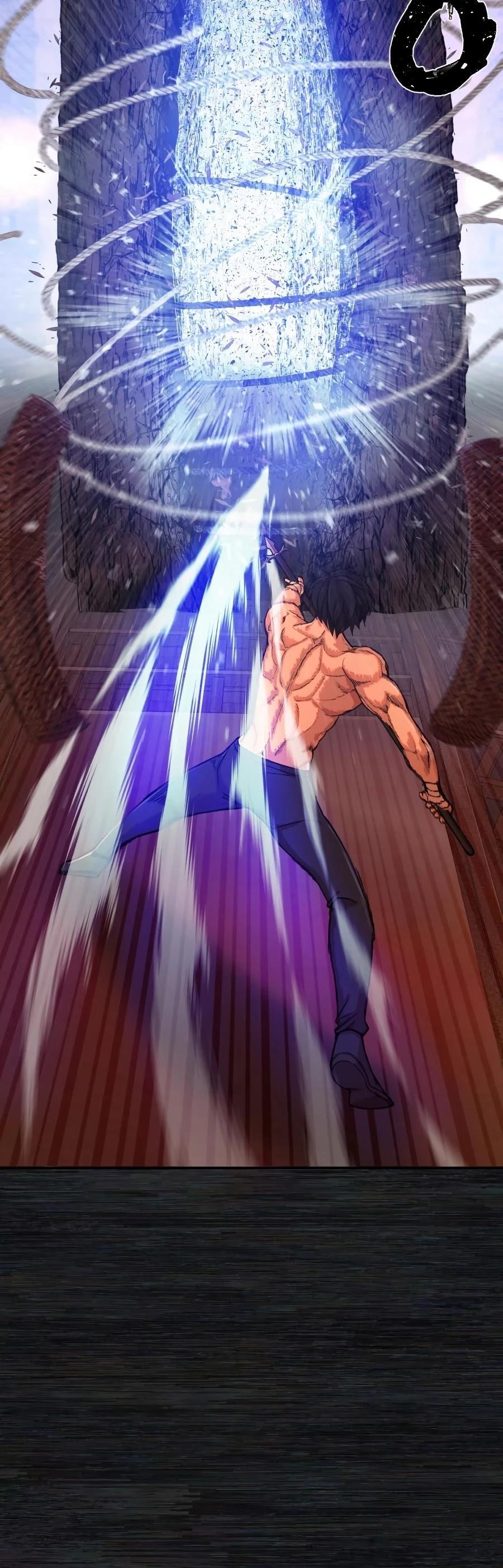 Hero Has Returned Chapter 9 page 12 - Mangakakalots.com