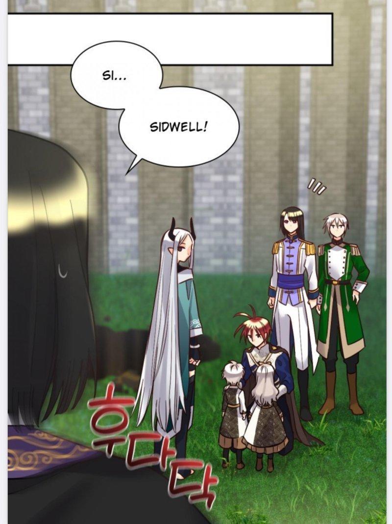 The Twin Siblings' New Life Chapter 74 page 20 - Mangakakalots.com