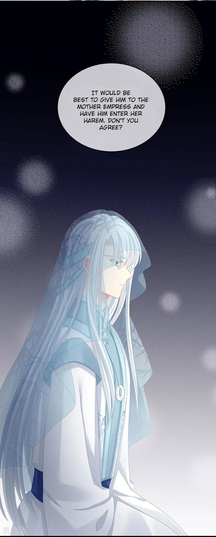 Empress's Harem Chapter 64 page 39 - Mangakakalots.com