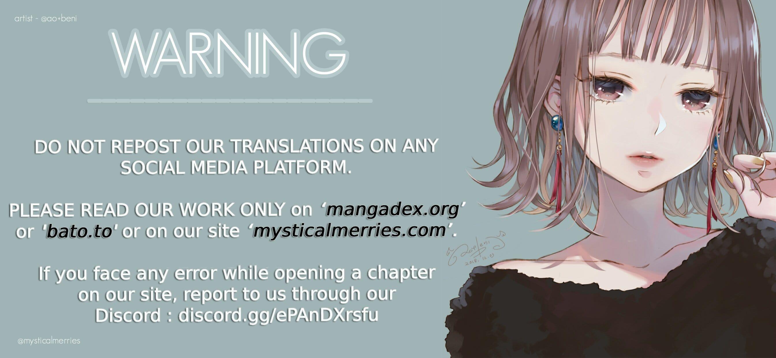 New Year'S Taste Chapter 27 page 3 - Mangakakalots.com
