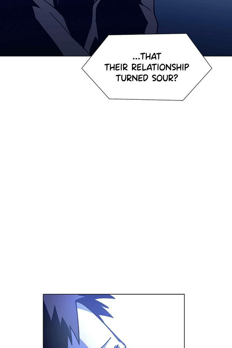If Ai Rules The World Chapter 11 page 21 - Mangakakalots.com