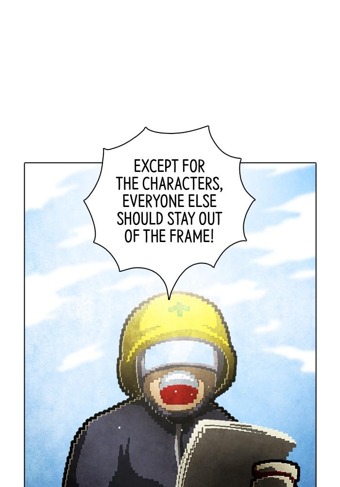 Guardians Of The Video Game Chapter 226: Ep. 225 - The Realm Of Fables (Part 1) page 8 - Mangakakalots.com