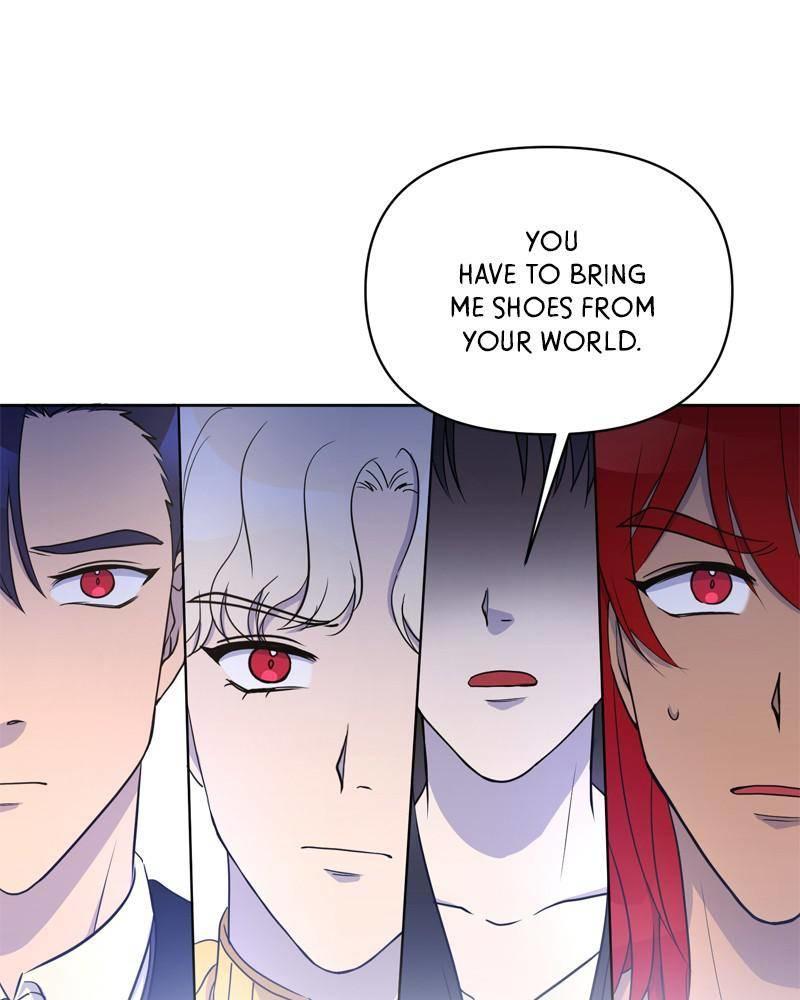 Tenants From Another World Chapter 9 page 3 - Mangakakalots.com