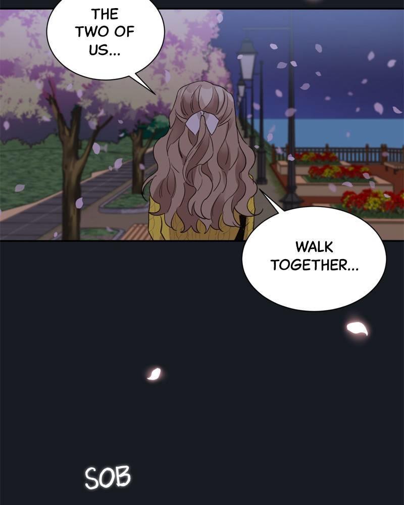Kiss Sixth Senses Chapter 5 page 96 - Mangakakalots.com