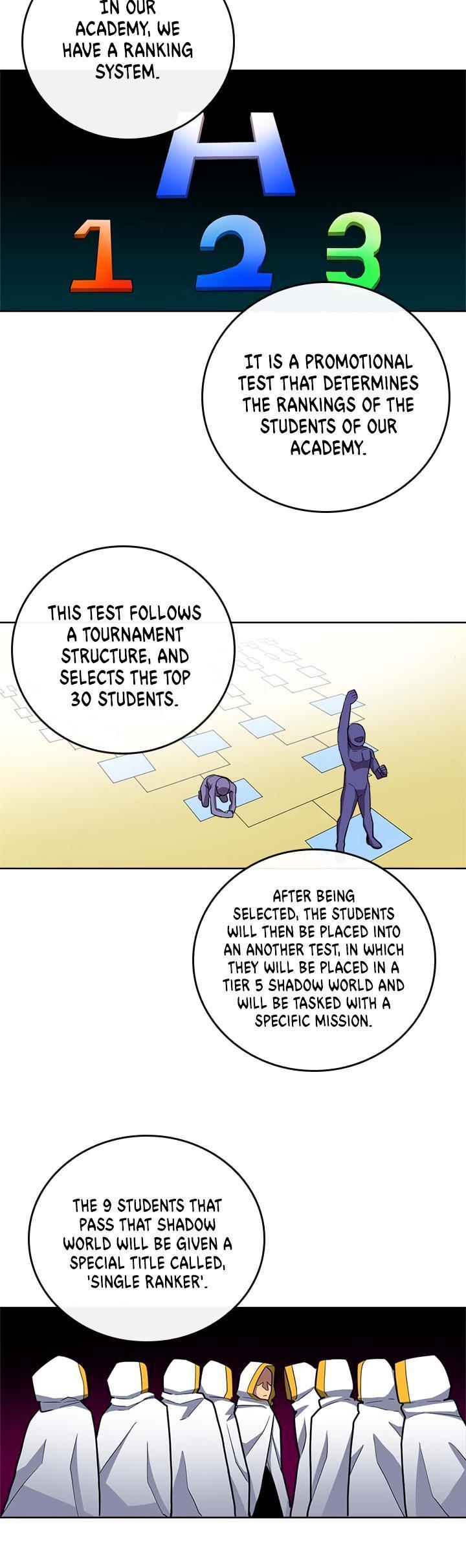 A Returner's Magic Should Be Special Chapter 14 page 15 - Mangakakalots.com