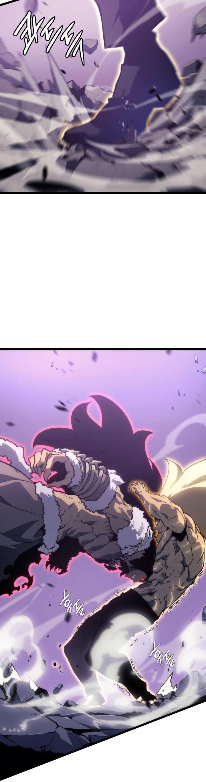 Solo Leveling Chapter 157 page 14 - Mangakakalots.com