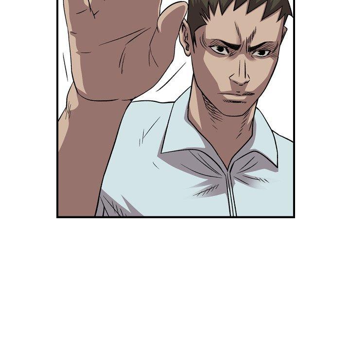 Legend: The Beginning Chapter 147 page 25 - Mangakakalots.com