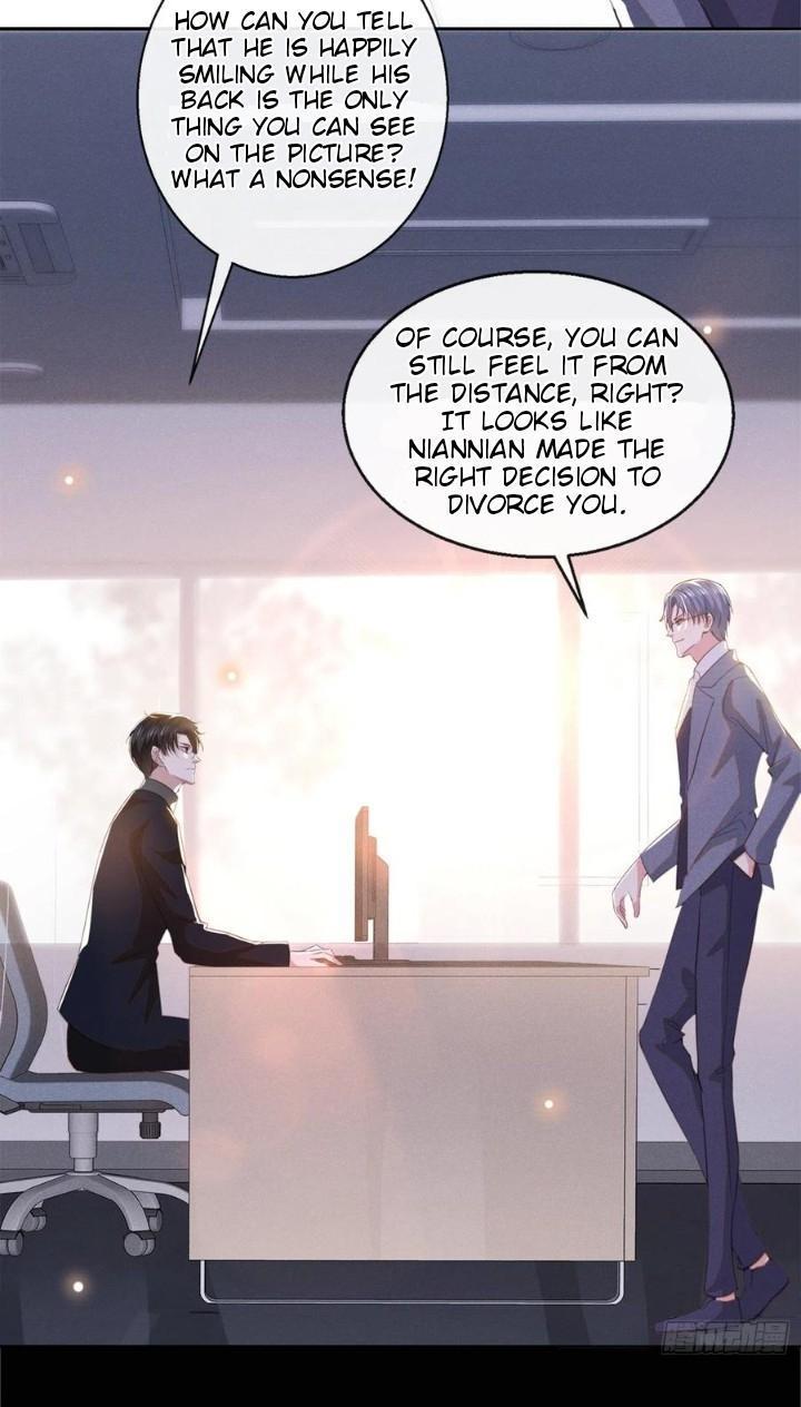 Black Lotus Chapter 94 page 21 - Mangakakalots.com