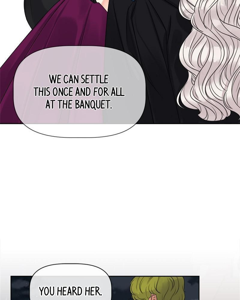 The Princess' Jewelry Box Chapter 9 page 83 - Mangakakalots.com
