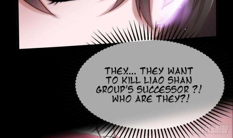 Super Keyboard Man Chapter 9 page 30 - Mangakakalots.com