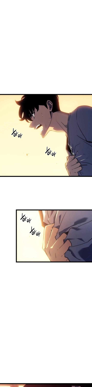Solo Leveling Chapter 161 page 16 - Mangakakalots.com