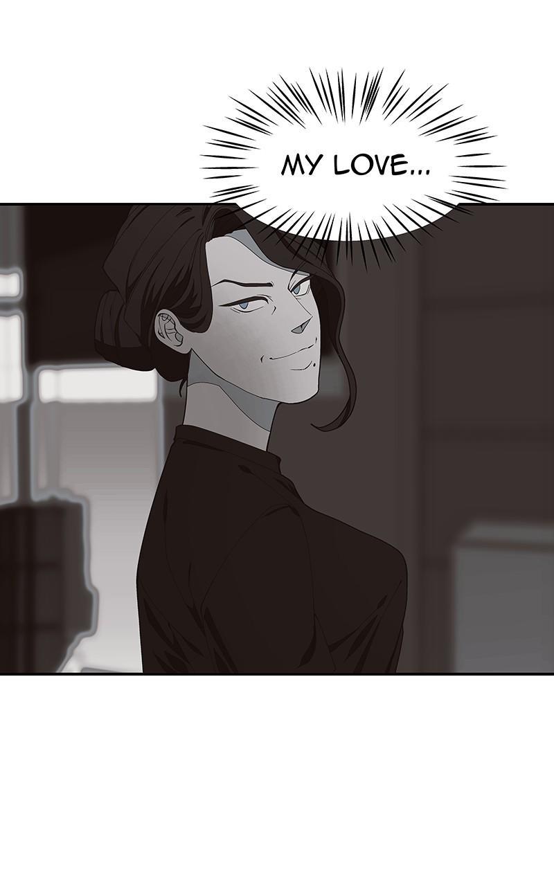 I Love Yoo Chapter 147: Episode 139 page 32 - Mangakakalots.com