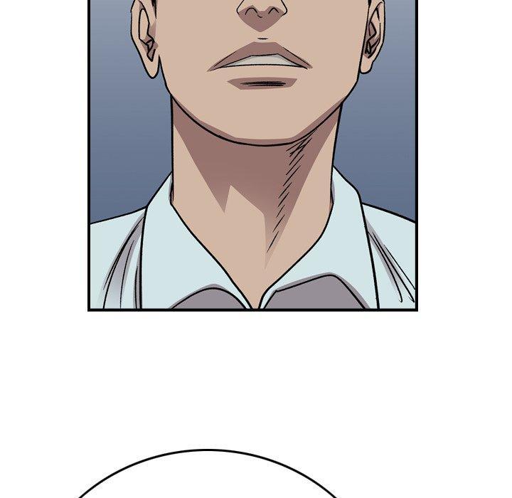 Legend: The Beginning Chapter 147 page 43 - Mangakakalots.com