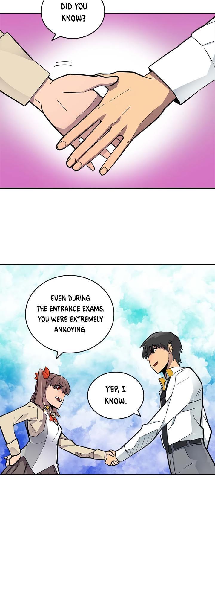 A Returner's Magic Should Be Special Chapter 11 page 11 - Mangakakalots.com