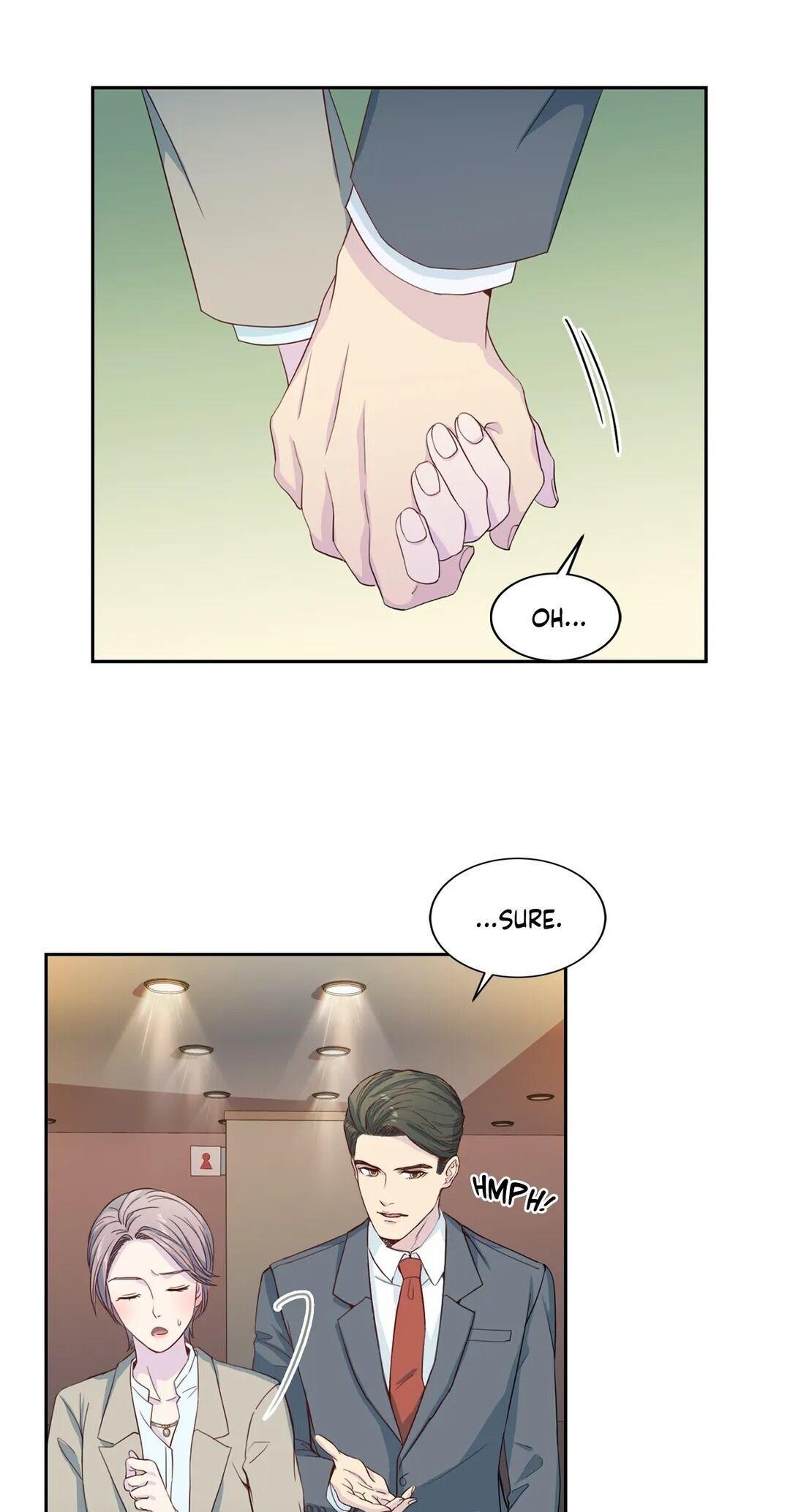Farewell My Demon Chapter 42 page 26 - Mangakakalots.com