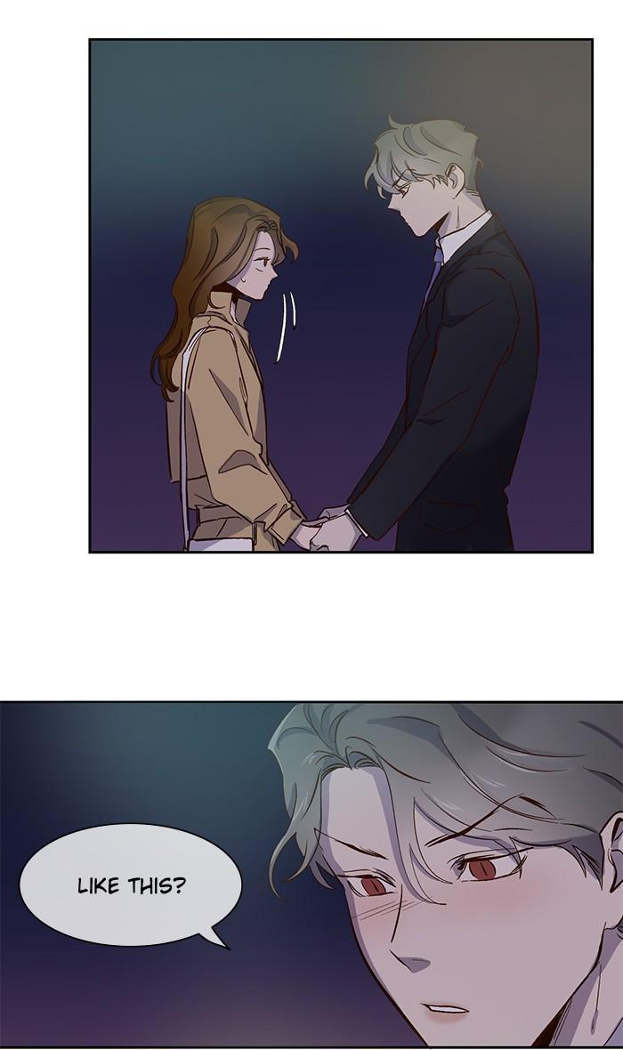 A Love Contract With The Devil Chapter 73 page 42 - Mangakakalots.com